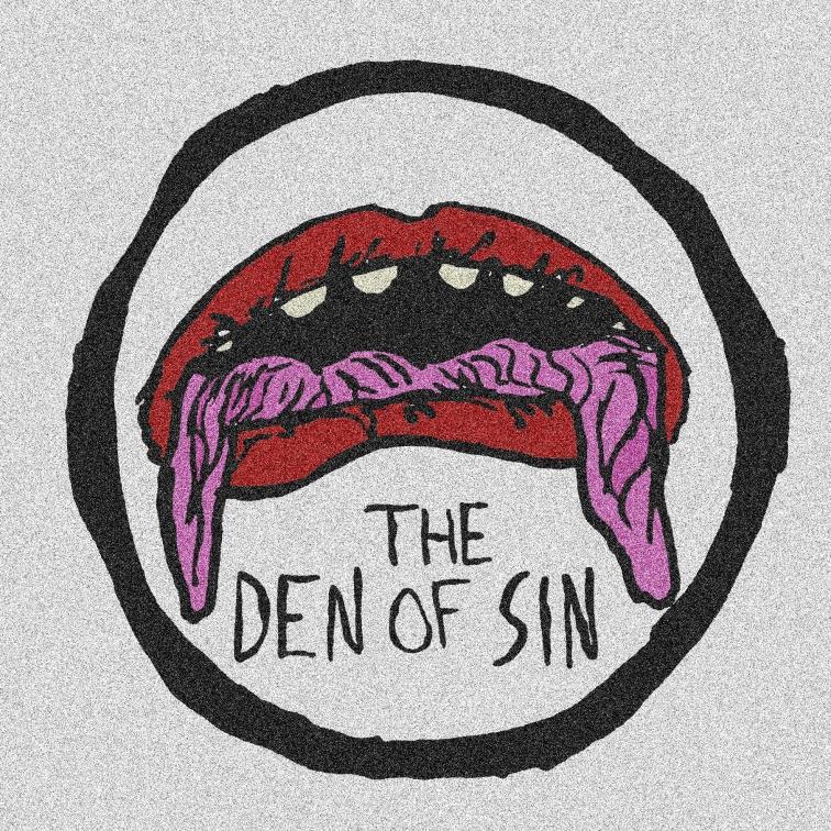 denofsin