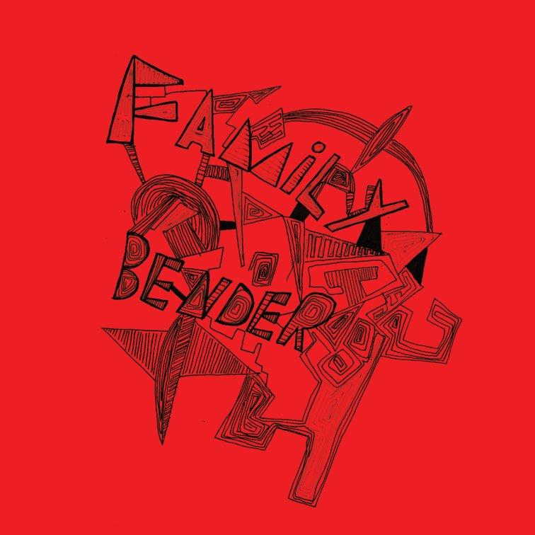 family bender