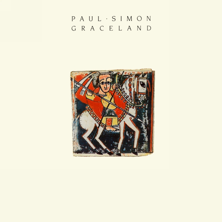 Graceland_cover_-_Paul_Simon