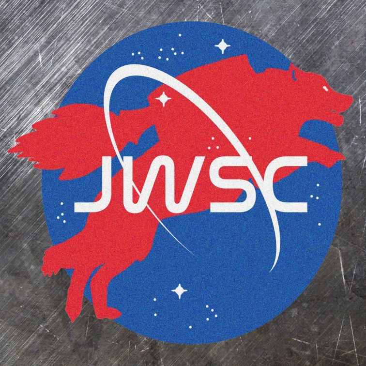 jwsc logo